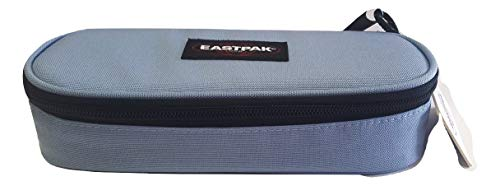 Astuccio Oval Single,Eastpak EK717 (Lilla)