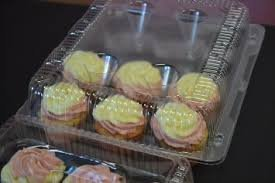 the-bakers-pantryaar12-compartment-high-quality-strong-and-sturdy-bpa-free-crystal-clear-cupcake-and