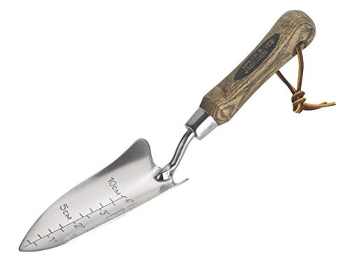 Spear & Jackson Transplantoir