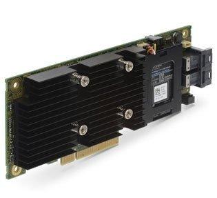 Dell PERC H330PCI Express x83.01,2Gbit/s–RAID-Controller (SAS, Serial ATA III, PCI Express x8, 0, 1, 5, 6, 10, 50, 60, SAS 3008, LSI, 1,2 Gbit/s) (Dell Windows Server 2008 R2)