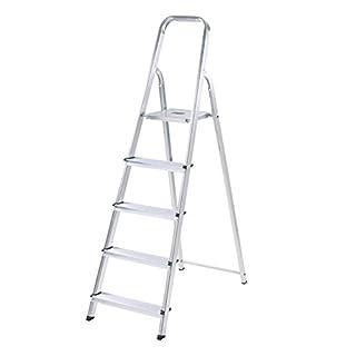 Abru Arrow Step Ladder 7 Tread