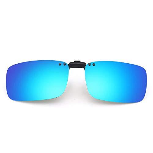clip art sonnenbrille polarisierende clip linsen für männliche myopie nachtsicht - sonnenbrille für weibliche fahrer,d
