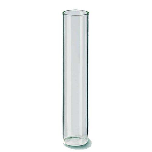Ensayo con suelo/Jarrón vaso (30x 150mm, 10Stk.