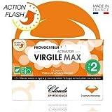 Claude Aphrodisiacs VMAXBIOX2 Vi...