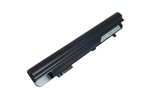 li-ion-1110-v-6600mah-compatible-replacement-for-gateway-5337-6104-102306-106125-107063-1534119-6500