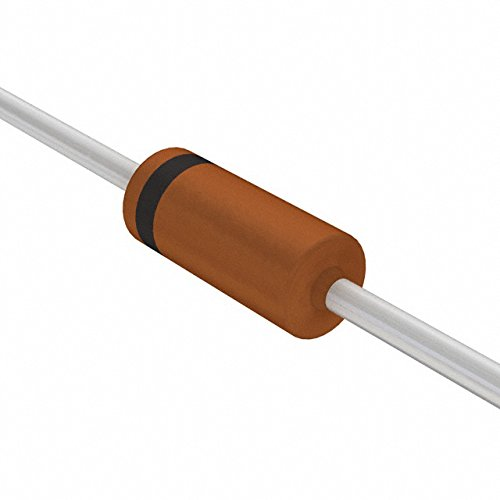 nxp-semiconductors-z-diode-bzx79-c2v4133-cajaart-halbleiter-axial-zener-spannung-24-v-leistu