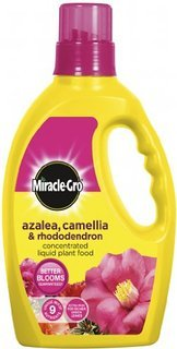 all-purpose-miracle-gro-liquid-plant-food-concentrated-fertiliser