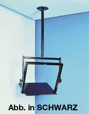 Vogels TVB-700 SR Deckenhalterung für Fernseher mit Bildschirmgröße 43,2-76,2 cm (17-30 Zoll)