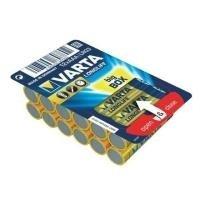 Varta 04103 301 112 Alkaline Batterie