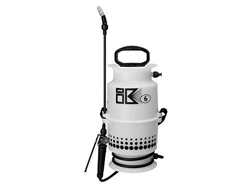 Matabi M293083 - Pulverizador industrial previa presion ik multi 6