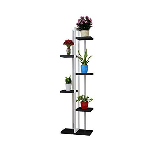 Jun-étagères à fleurs der beste Preis Amazon in SaveMoney.es