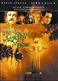 Mitternacht im Garten von Gut und Böse [DVD] (1999) Kevin Spacey; John Cusack - Import Allemagne
