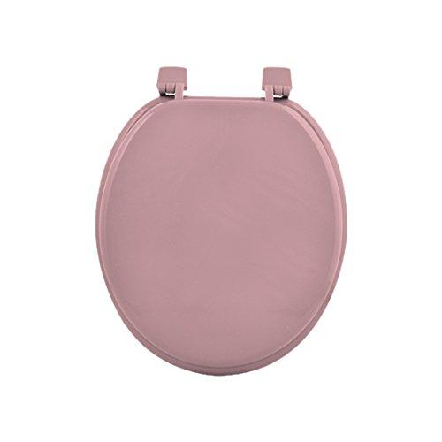 douceur-dinterieur-6sto085rs-siege-de-toilette-mdf-rose-poudre-47-x-37-x-5-cm