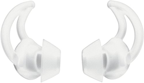 Bose StayHear Ultra - Embouts, S (2 Paires)