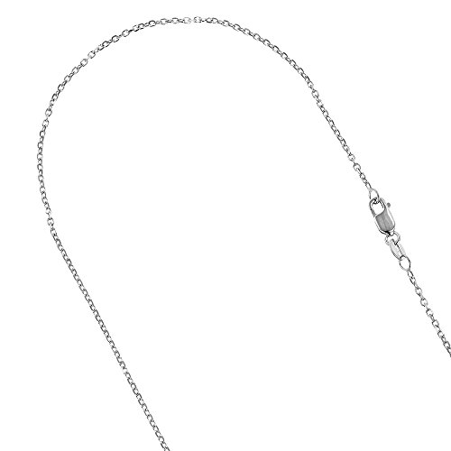 luxurman-10k-solid-white-gold-11mm-wide-diamond-cut-cable-link-chain-18-necklace-with-lobster-clasp