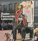 Basler Fasnachts-Laternen
