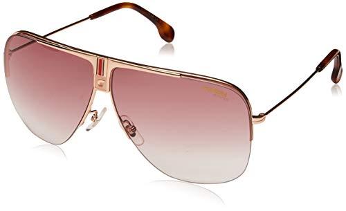 Carrera Sonnenbrillen 1013/S Rose Gold/PINK Shaded Unisex