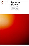 A Cup of Rage (Penguin Modern Classics)