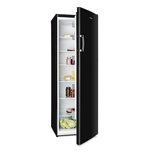 French Door Standard Refrigerators - Best Reviews Tips