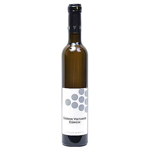 Weingut Autrieth Grüner Veltliner Eiswein 0,375l Österreich Weinviertel