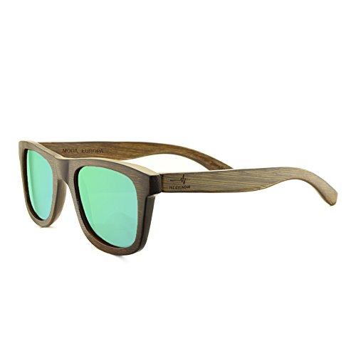 modele-wayfarer-lunettes-de-soleil-polarisees-bois-couleur-noyer-couleur-litmus-lens-one-size-lunett