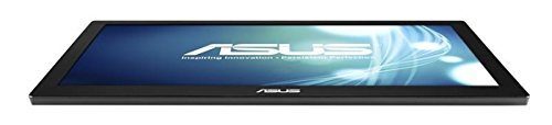 ASUS MB168B 156 inch mobile or portable USB Monitor 1366 x 768 TN Products