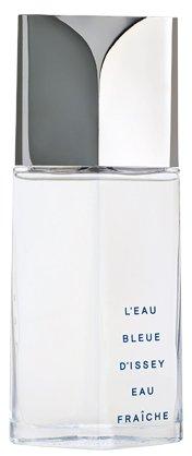 issey-miyake-leau-bleue-dissey-pour-homme-eau-fraiche-ltd-edition-40ml