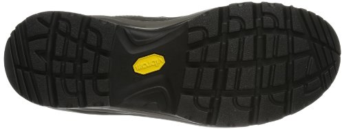 AKU Erera Gtx W's, Chaussures de Randonnée Hautes femme Gris (241)