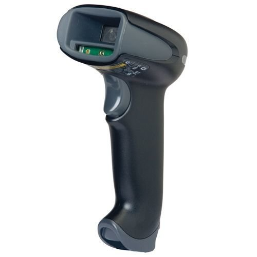 Honeywell Xenon 1900Handheld Bar Code Reader (Xenon 1900-barcode-scanner)