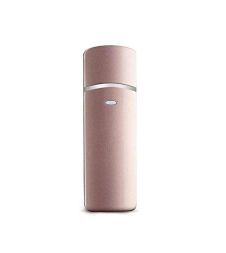 leydee-nano-vapore-elettrico-ricaricabile-facciale-nano-mist-spray-bellezza-dispositivo-ad-ultrasuon