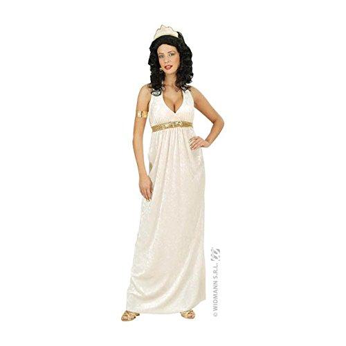 Damen Kostüm Griechische Göttin Griechin ()