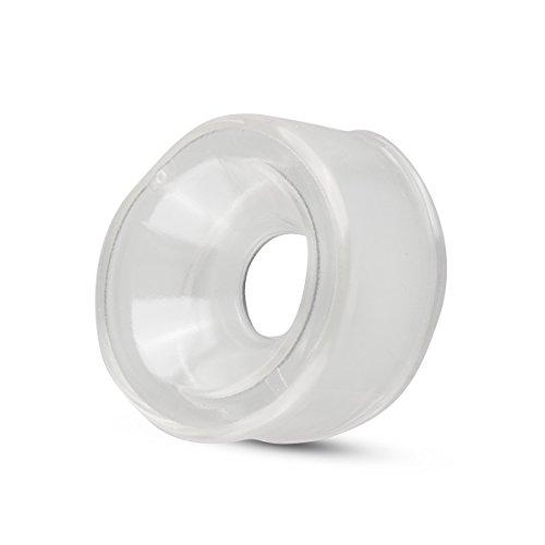 easytoys Sex Toys für Männer Penis Pumpe Ärmel, transparent (Pumpe Für Sex)