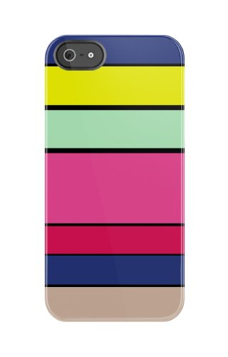 uncommon-c0020du-deflector-hardcover-schutzhulle-fur-apple-iphone-5-hot-minty-stripes