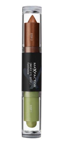 Max Factor - Sombras De Ojos Smoky Eye Effect Eyeshadow Maxfactor