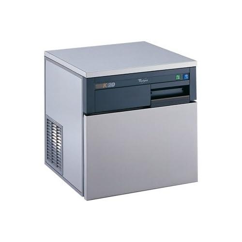 31TJxMNwvWL. SS500  - Winware Ice Maker - 24kg (Direct)