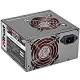 Trust 420W PSU Dual Fan PW-5210 unité d'alimentation (PSU)