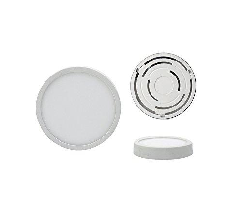 Placa-LED-redonda-panel-LED-redondo-panel-LED-de-forma-redonda-19-cm-18W-240V-4000K-de-blanco-neutral-blanco-natural-luz-diurna-1600-lmenes-120-Epistar-aluminio-blanco-IP20