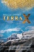 Terra X: Vom Geheimbund der Assassinen zum Brennpunkt Qumran.