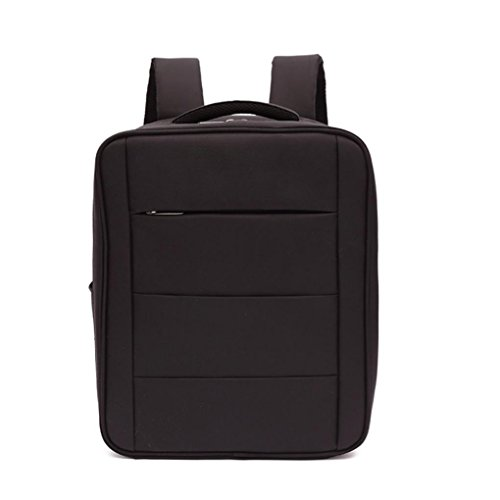 TPulling Dajiang DJI Mavic + Vr Brille Doppelpack Rucksack Wasserdichte Schulter Rucksack Tasche...