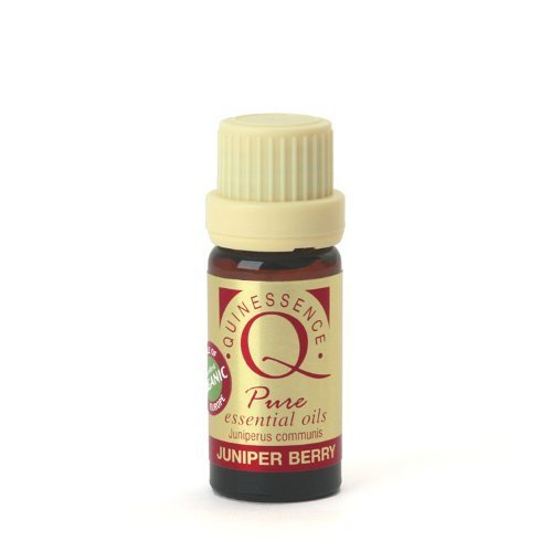 juniper-berry-essential-oil-certified-organic-10ml-by-quinessence-aromatherapy
