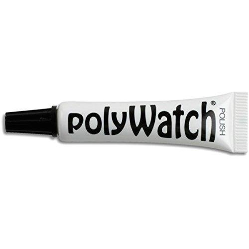 Polywatch 0488888