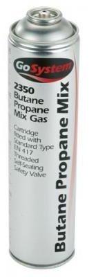 gosystem-butane-propane-7030-mix-gas-cartridge-silver-350-g