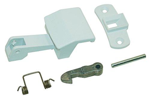 zanussi-lavadora-blanco-tirador-de-puerta-equivalente-a-numero-de-pieza-680858-50680858003
