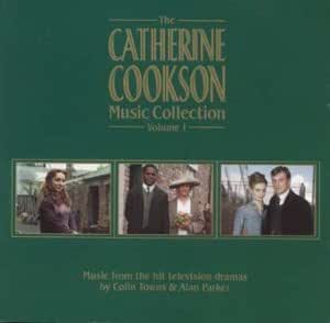 Catherine Cookson Music Collection Volume 1