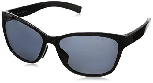 adidas Eyewear-EXCALATE Polarized, Farbe Black Shiny