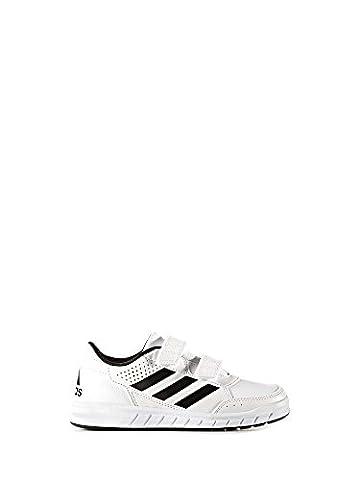 adidas ALTASPORT CF K BA7458 enfant (garçon ou fille) Chaussures