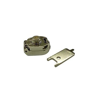 ecig-tools iStick 20W Gelenk Adapter (Bending Adapter) von ecig-tools