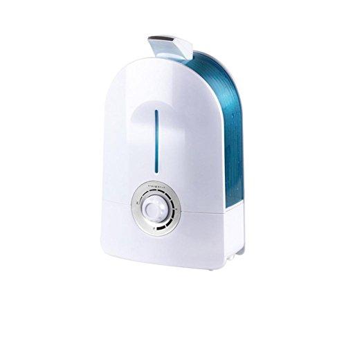el-volumen-de-la-niebla-es-muy-bueno-con-el-difusor-ultrasnico-del-aroma-del-purificador-del-aire-de