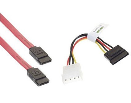 wired-up-1-sata-power-adapter-cable-and-1-sata-data-cable