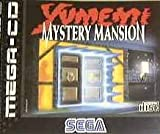 Yumemi Mystery Mansion / SEGA Mega-CD Bild